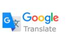 Лучшие переводчики с английского на русский язык. ТОП 20